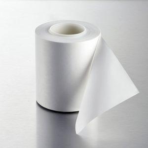 membrane de filtration d'air