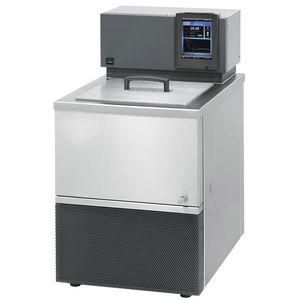 bain d'étalonnage pour capteur de température
