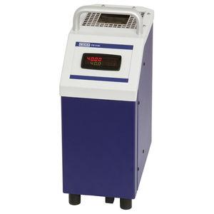 calibrateur de température / portable / à puits sec / de laboratoire