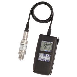 appareil de mesure de pression