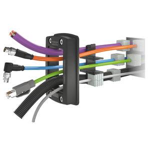 cadre entrée de câble IP66