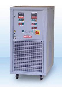 refroidisseur/réchauffeur d'eau