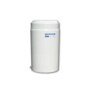 pluviomètre chauffé / 200 cm² / 400 cm² / 800 cm²
