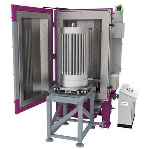 système de nettoyage thermique