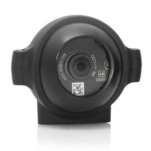 caméra de vidéosurveillance / couleur / CMOS / compacte