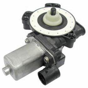 motoréducteur DC / orthogonal / 10 W...50 W / 5 - 10 Nm