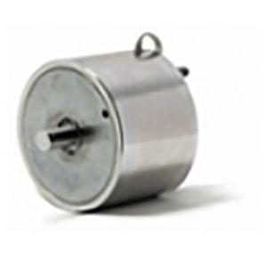 électro-aimant rotatif
