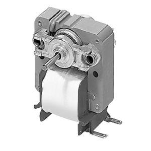 moteur AC / monophasé / asynchrone / 220 V