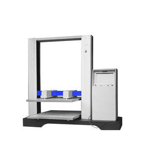 machine d'essai de compression