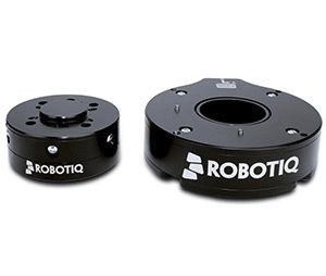 capteur de force à poutre plate / de précision / numérique