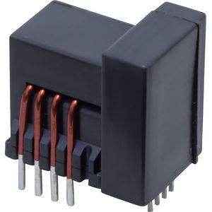 capteur de courant DC / magnéto-résistif / PCB