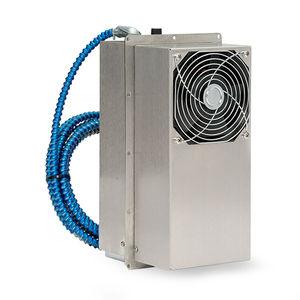 Climatiseur d'armoire électrique pour zones dangereuses ...