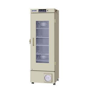 réfrigérateur pour banques du sang