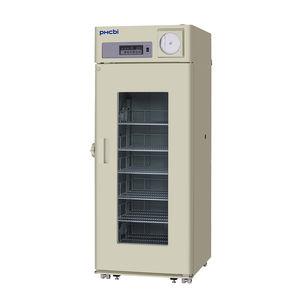 réfrigérateur de laboratoire