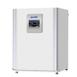 incubateur de laboratoire / à CO2 / empilable / avec lampe UV