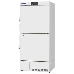 congélateur de laboratoire / de refroidissement / pour applications pharmaceutiques / pour applications médicales