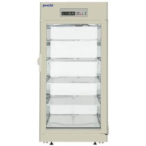 incubateur à CO2 / de laboratoire / avec irradiation UV