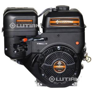 moteur thermique à essence