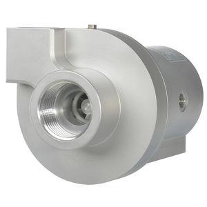 turbocompresseur compact