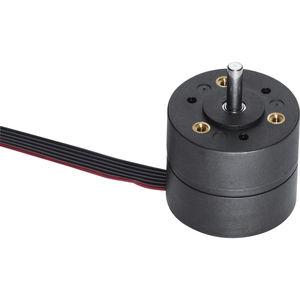 motoréducteur avec contrôleur intégré