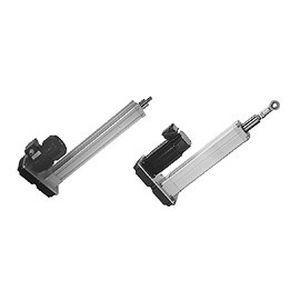 actionneur linéaire / électrique / pneumatique / hydraulique