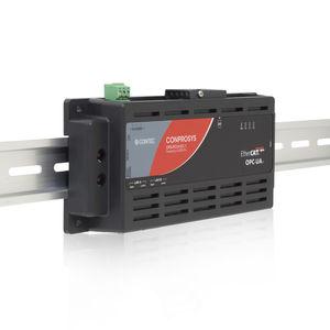 contrôleur M2M cellular IoT / EtherCAT / Modbus / ARM Cortex-A8