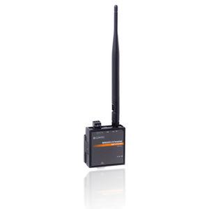 module E/S sans fil / numérique / analogique / Ethernet