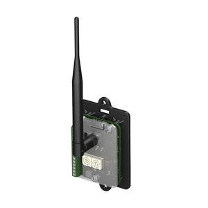 passerelle de communication / industrielle / Modbus / sans fil