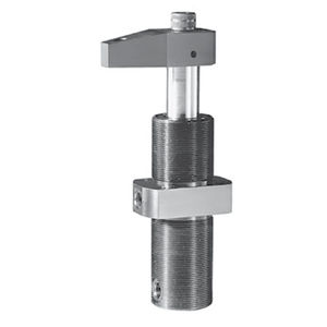 bride de serrage hydraulique