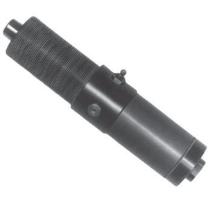 multiplicateur de pression hydraulique