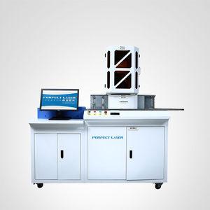 machines de cintrage pneumatique