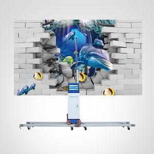 imprimante murale