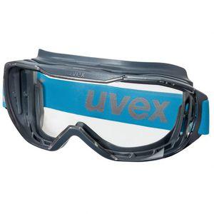 lunettes-masques de protection UV