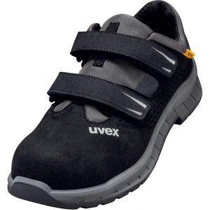 chaussure de sécurité antistatique