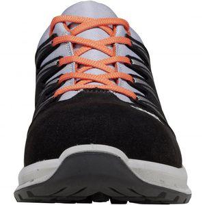 chaussure de sécurité pour la décharge électrostatique