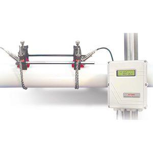 débitmètre à ultrasons