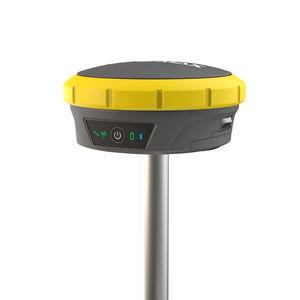 récepteur GPS
