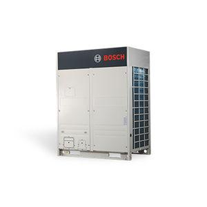 système de récupération de chaleur d'énergie
