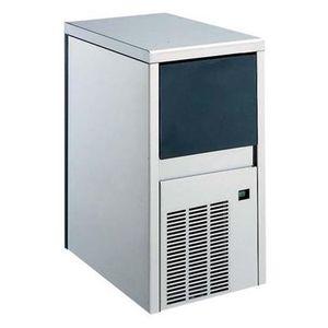 machine à glaçons cube