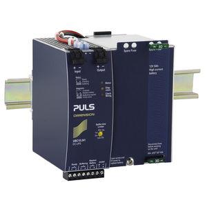 UPS en attente passive / DC / industriel / compact