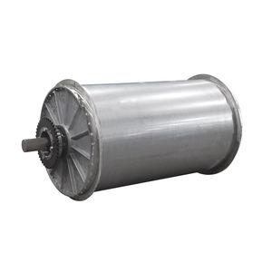 séparateur magnétique à tambour