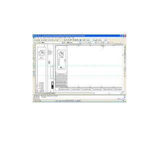 logiciel de visualisation