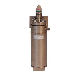 filtre hydraulique