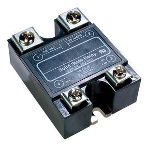 relais statique AC