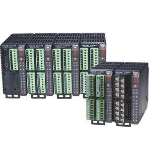contrôleur de température à affichage numérique