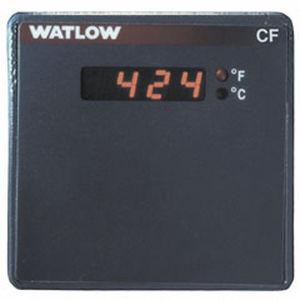 contrôleur de température numérique / programmable / basique / économique