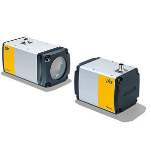 système de caméra de sécurité