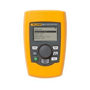 calibrateur de boucle / compact / HART