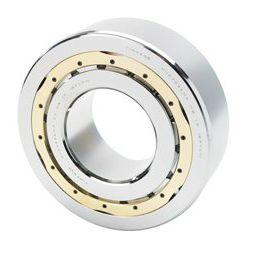 roulement à rouleaux cylindriques / radial / axial / à une rangée