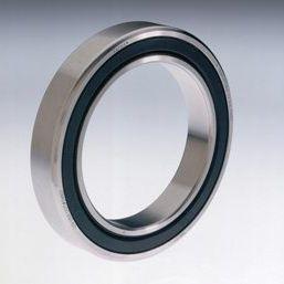 palier lisse radial / sphérique / en acier trempé / haute performance